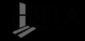 Bela Structures Ltd
